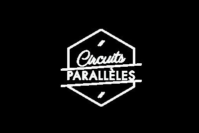 circuitparalleles_logo